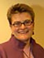 Anne Hunt Profile Image