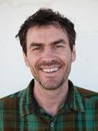 Ben Flanner Profile Image