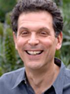Benjamin Orlove