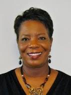Cynthia Barber Profile Image