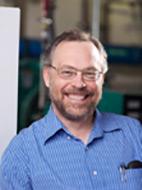 Daniel Zimmerle