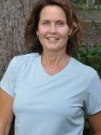 Gayle Prest Profile Image
