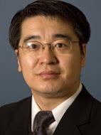 Jason Cao