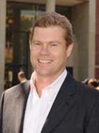 Joshua Newell
