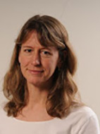 Lucinda Smith Profile Image