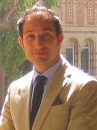 Matteo Convertino