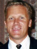 Michael Ohlsen