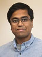 Sairaj Dhople