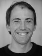 Michael Whitaker Profile Image