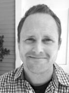 Brian Holland Profile Image