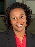 Nisha Botchwey Profile Image