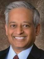 Raj Rajan Profile Image
