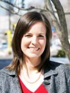 Elizabeth Wilson Profile Image