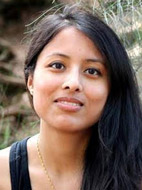 Shilva Shrestha